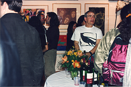 nyc98-bill-depaolawine