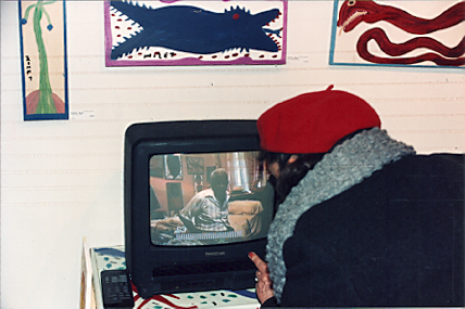 nyc98-popular-videos