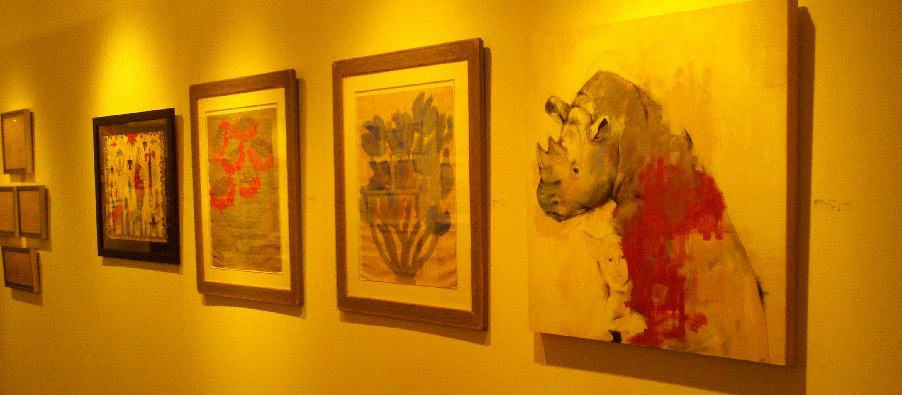 nyc-show-2-2012