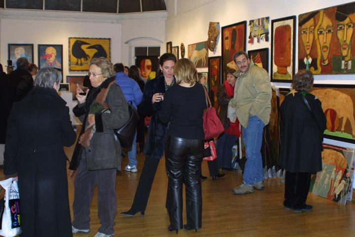 packedopening2004nyc