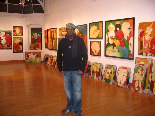 michaelwshow2006